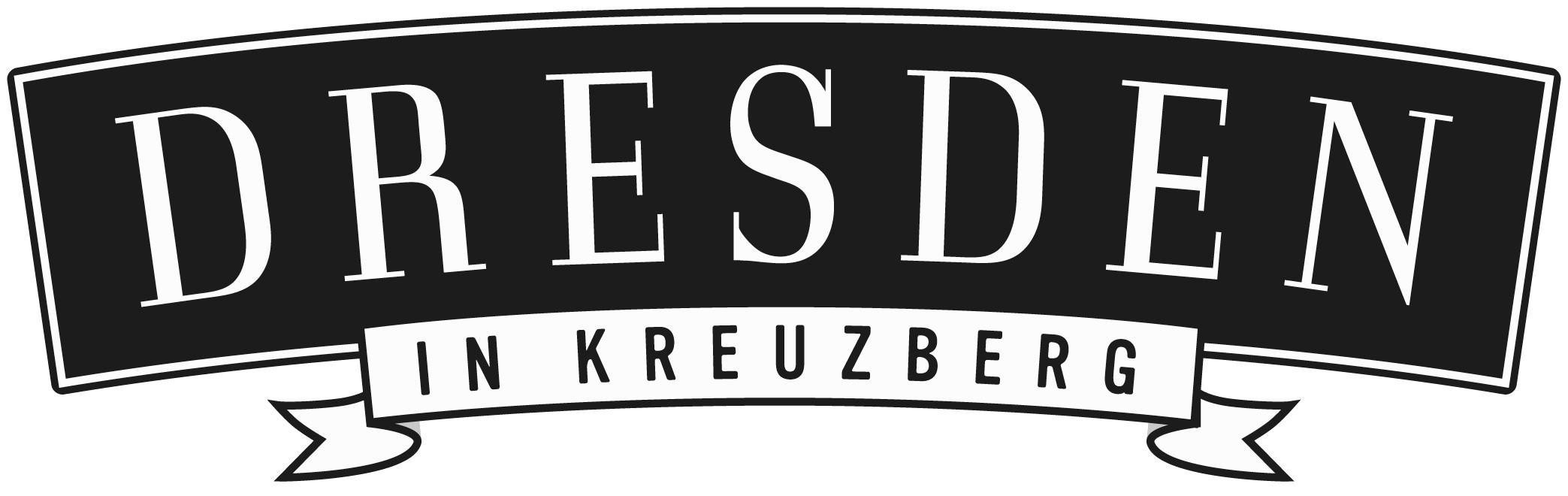dresden-in-kreuzberg.de
